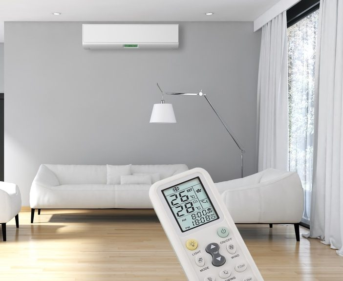 What-size-air-con-do-I-need-for-my-home